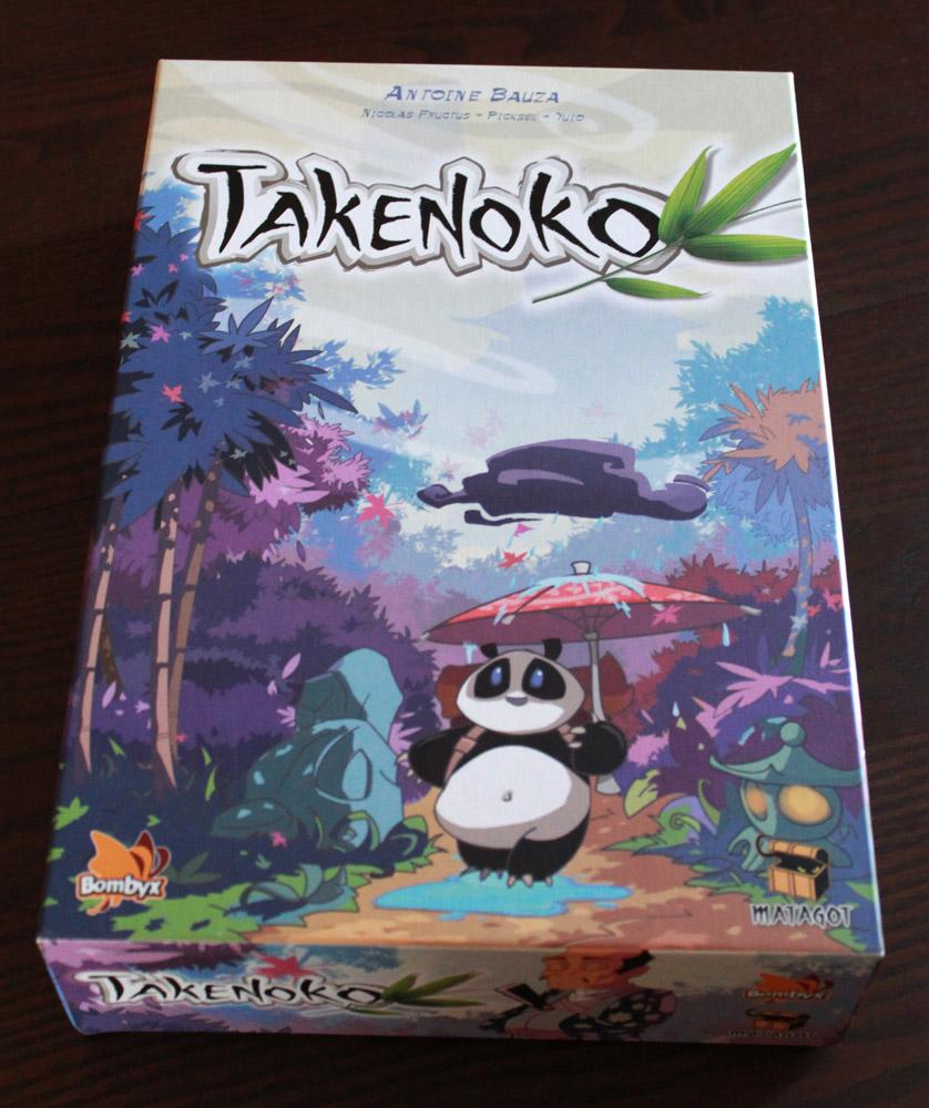 panda dragon card game